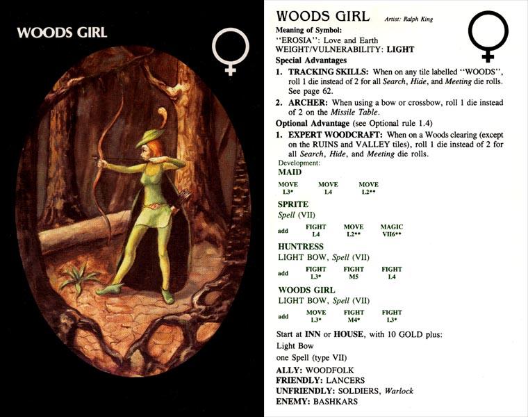 WoodsGirl